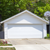 Article garage door repair Baltimore