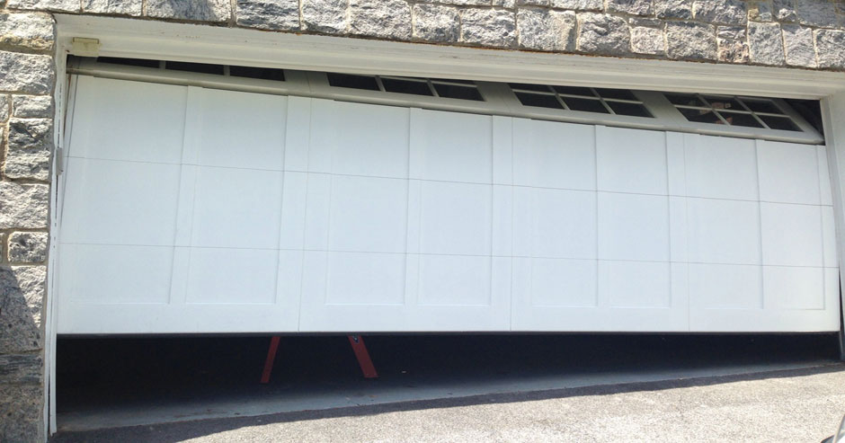 Garage Door Repair Baltimore Md