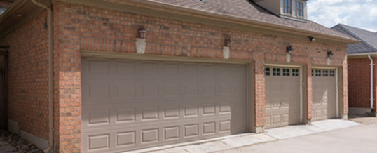 garage doors Baltimore County MD