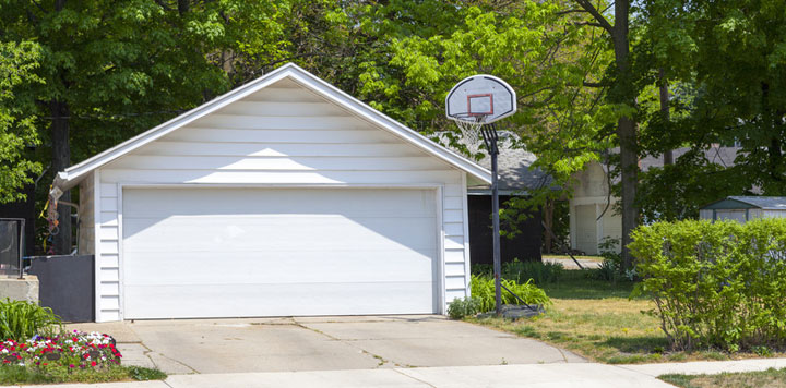 Garage door Dundalk Maryland & Garage Door services Baltimore County Maryland