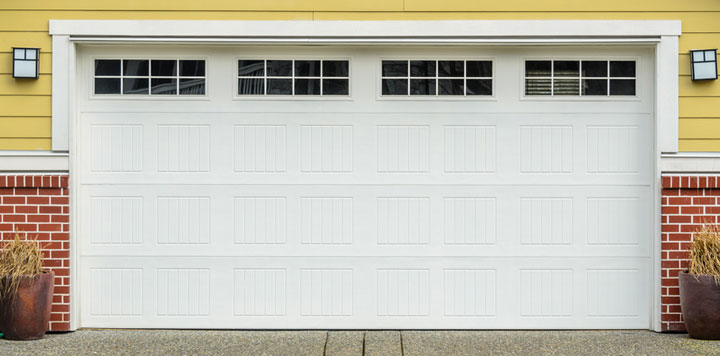 Garage Door Repairs Towson Maryland